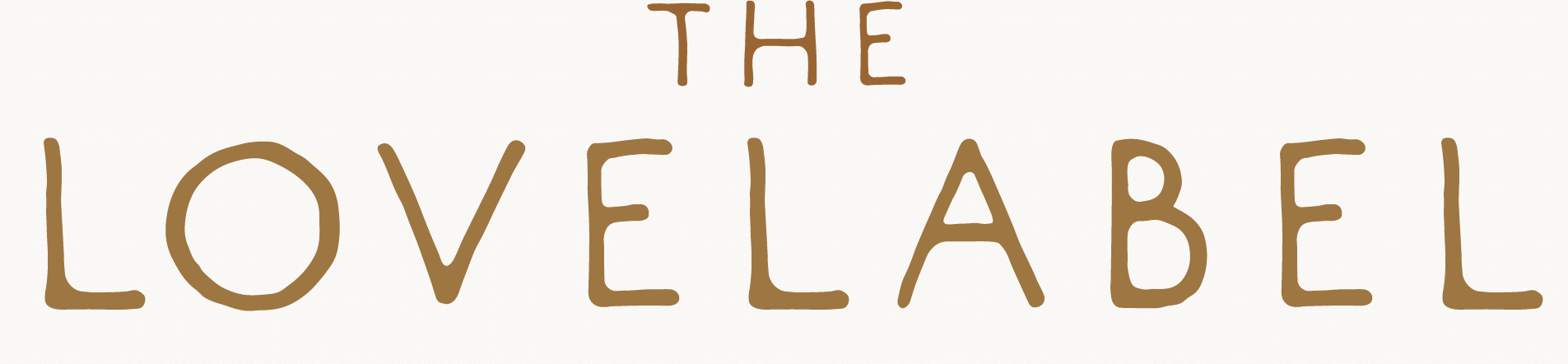 The Love Label