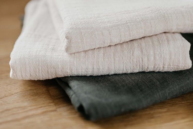 Hydofiele handdoeken small_close up_1